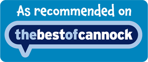 Best-of-Cannock